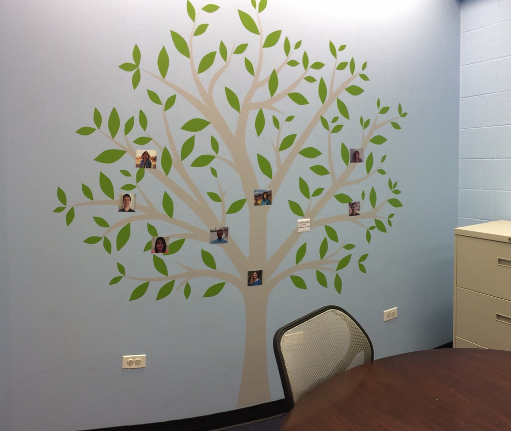 Lab Family Tree.jpg