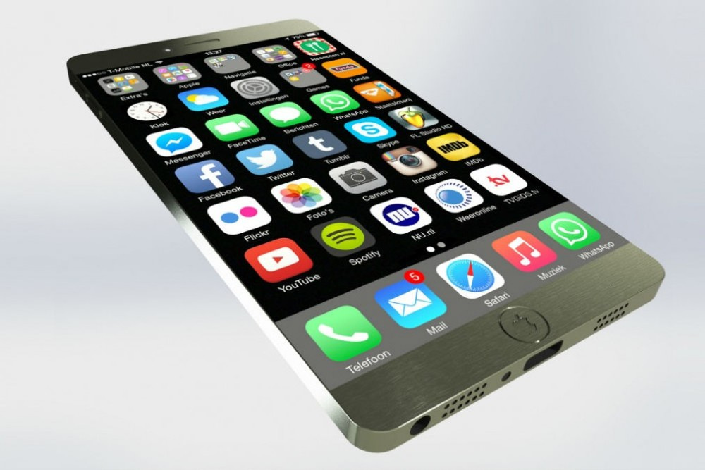Phone: (312)355-3557