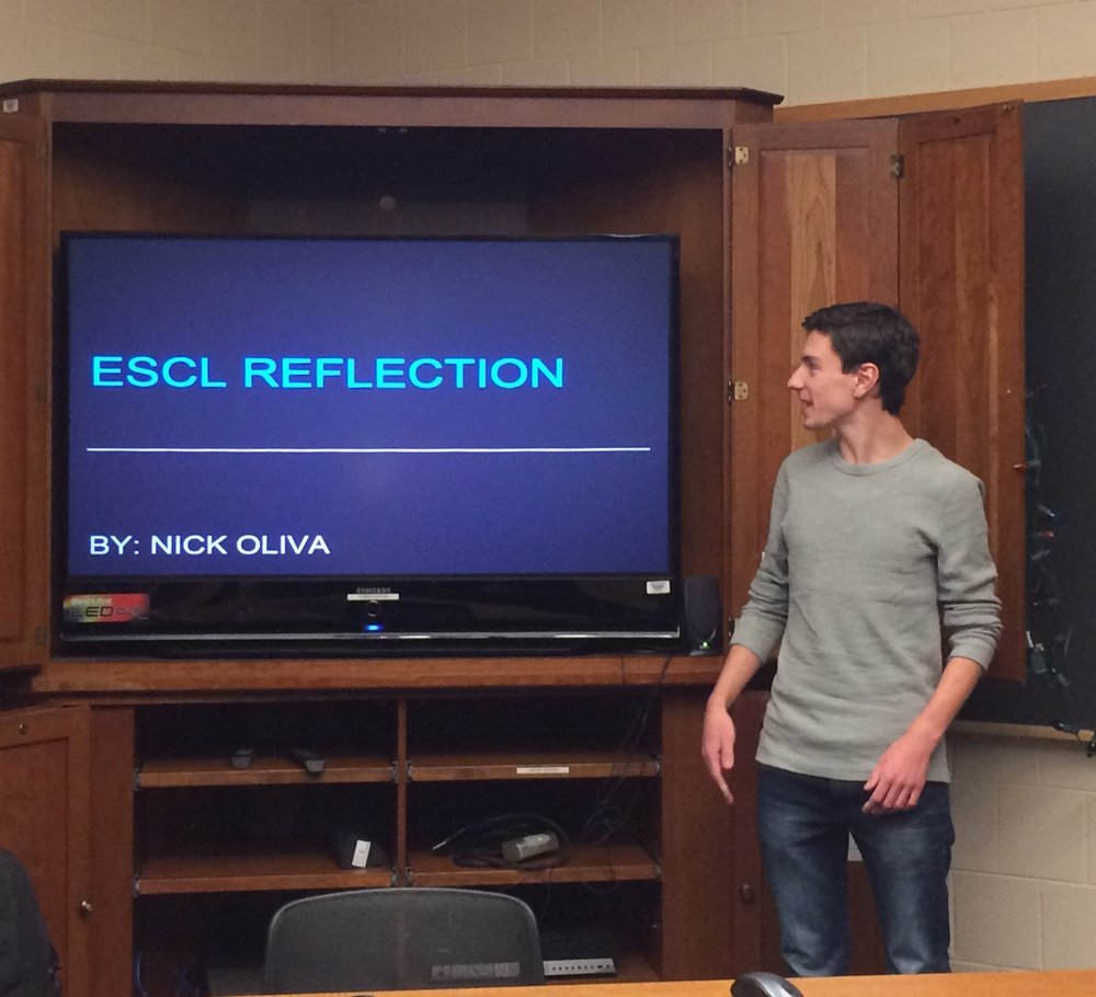 Nick_RA_Presentation.jpg