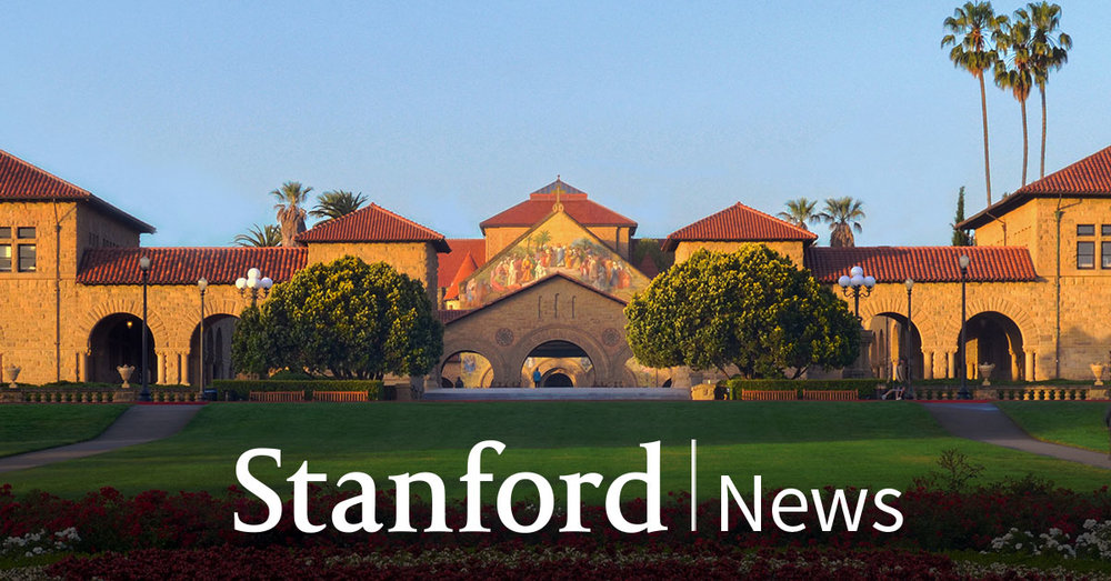 Stanford_News_hero_image.jpg