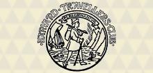 Harvard Travellers Club