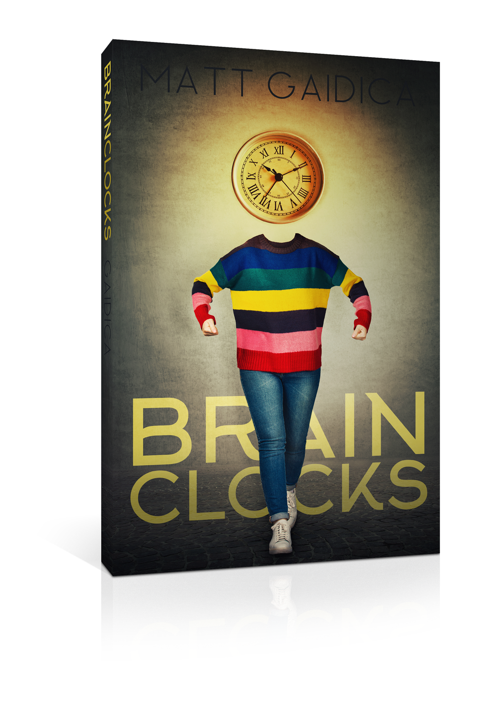 brainClocks_cover-white.png