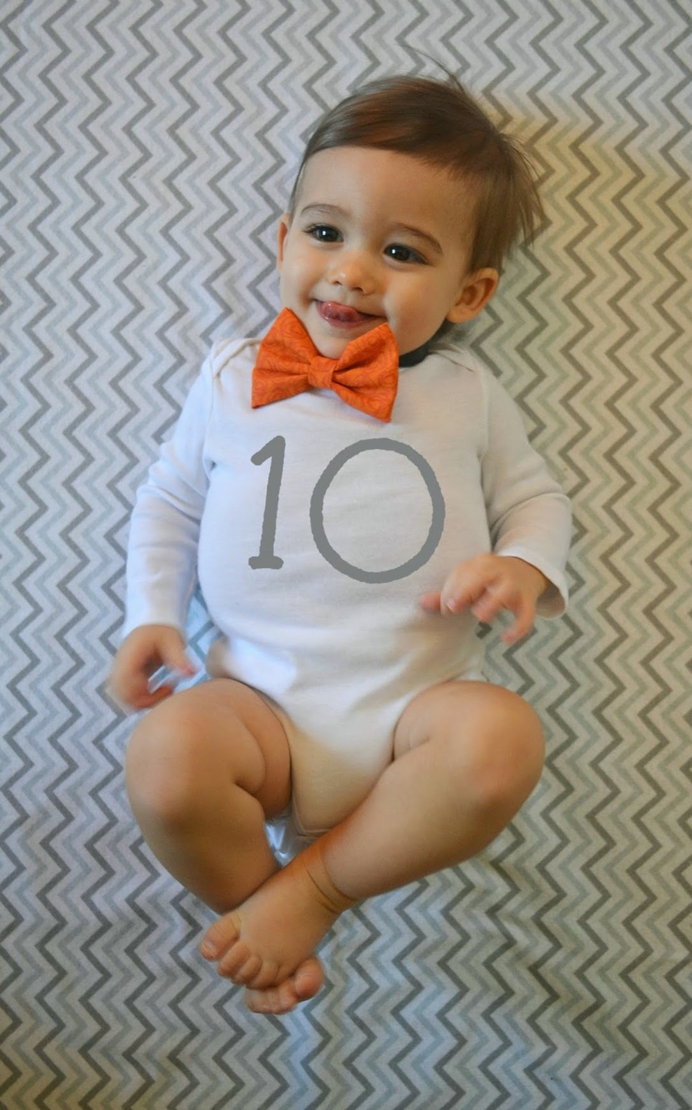 10 months.JPG