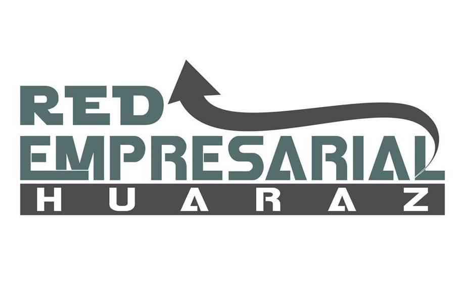 REH Logo.jpeg