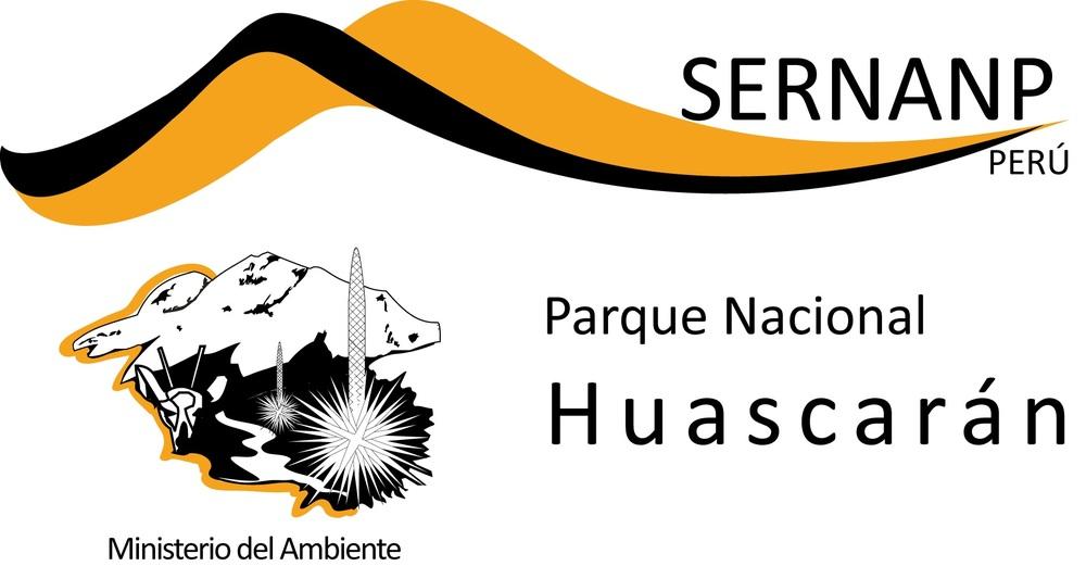 LOGO HUASCARAN copy.jpg