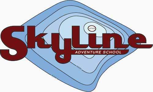 LogoSkylineMak copy.jpg