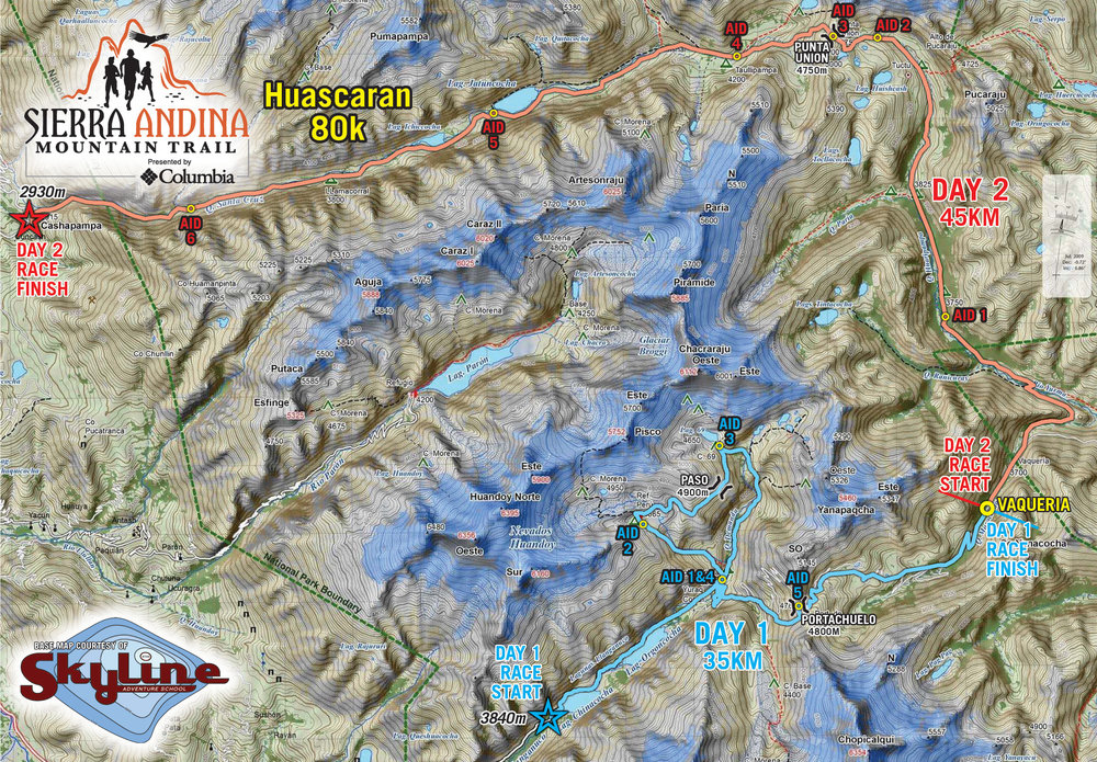 SA race 2017 Huascaran 2 day map copy.jpg