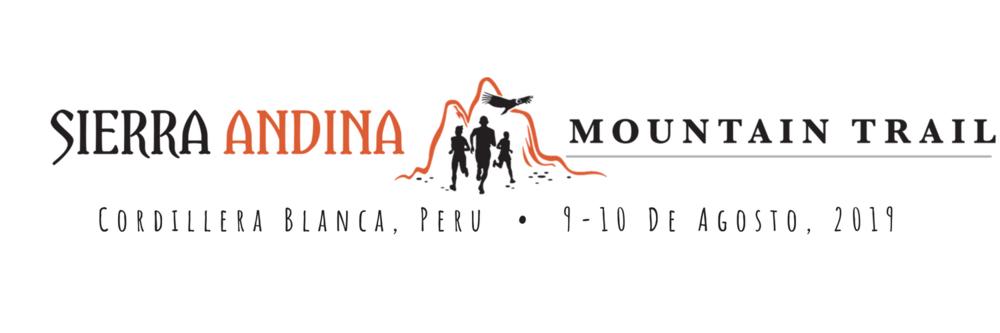 Cordillera Blanca Peru • August 10-11, 2018.png