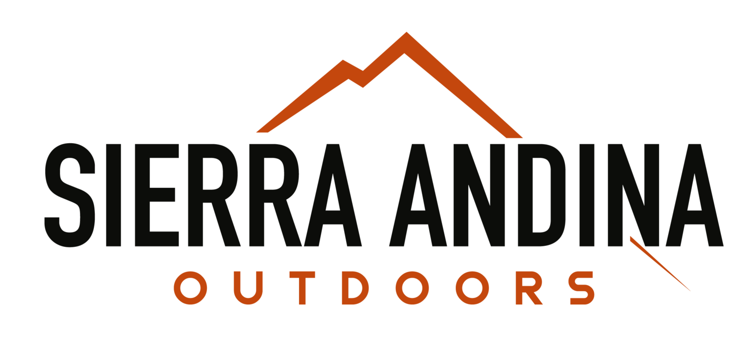 Sierra Andina Outdoors