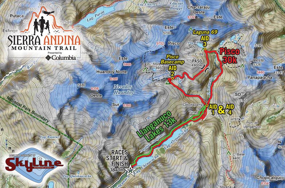 13k 30k Map copy.jpg