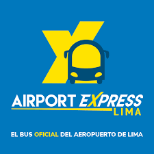 Airport Express.png