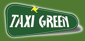 Taxi Green copy.jpg