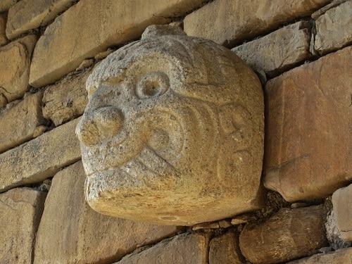 escultura-de-la-cultura-chavín.jpg