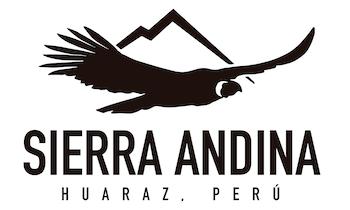 logo Sierra Andina 2018 copy 3.png