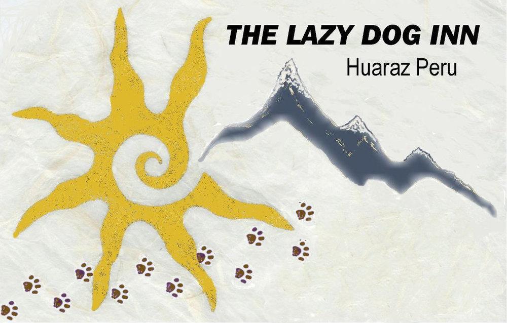 LazyDogInn Logo.jpg