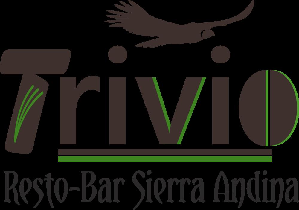 Logo Trivio RestoBar.png