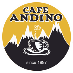 footer_cafeandino.png