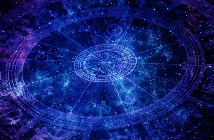 leo-astrology-702x459.jpg