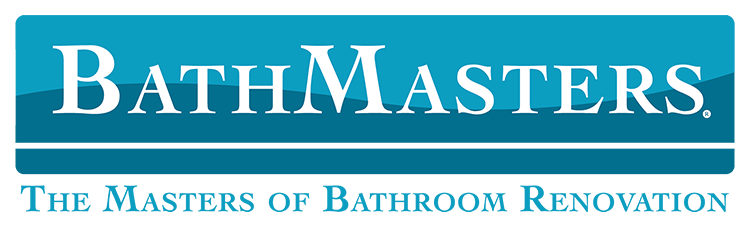 BathMasters Tub and Shower Specialists
