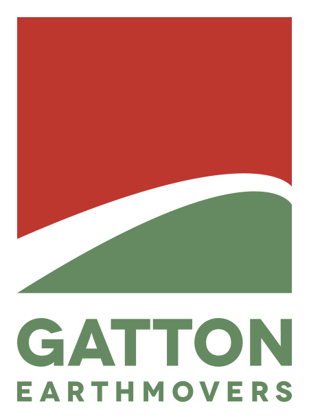 Gatton Earthmovers