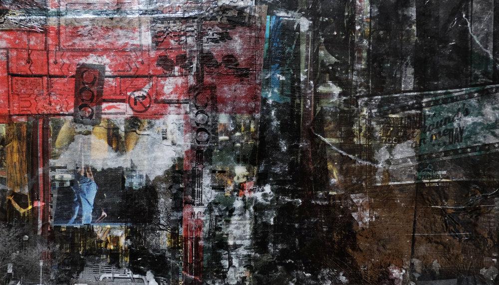 Chinatown, DC (tinted) (2017)