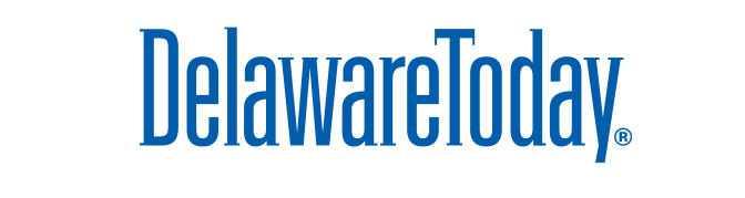 Delaware-Today-Logo1.png