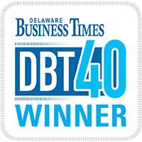 DBT40WinnerBadge_200x200.jpg