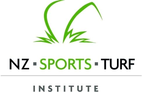 NZ Sports Turf