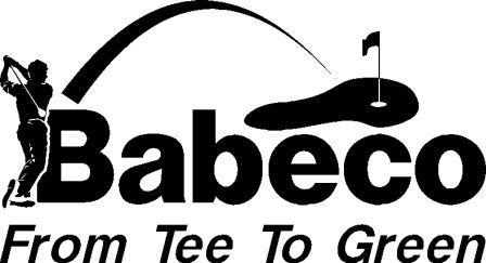 Baber