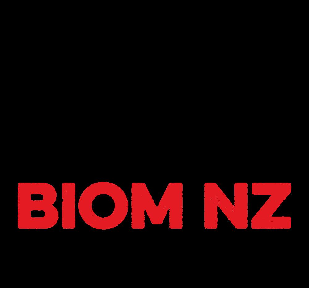 Biomax.png