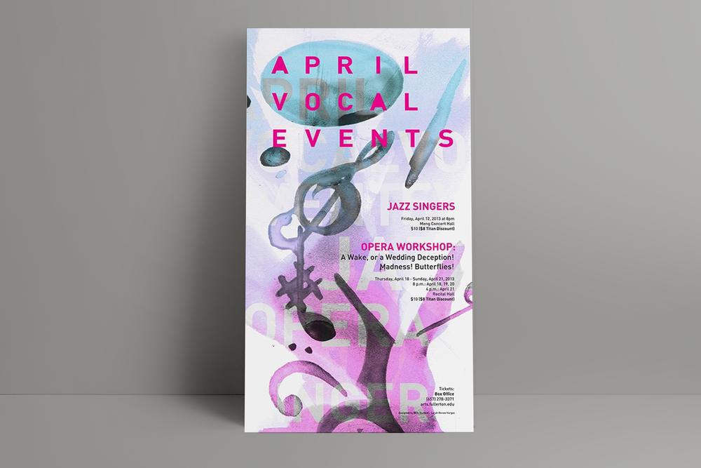 April_Vocal_Poster.png