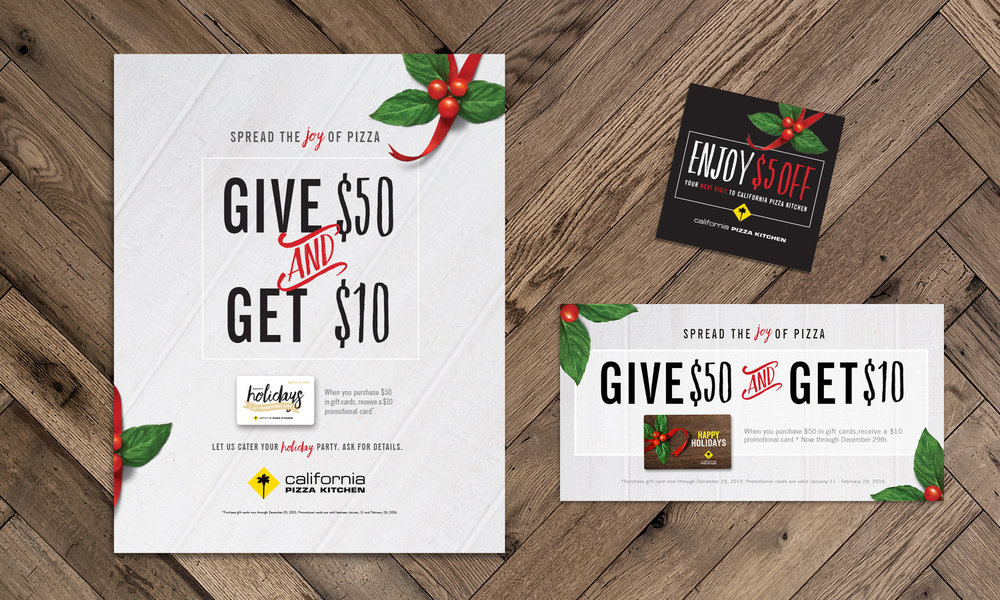 Give&Get_Campaign2-1.jpg