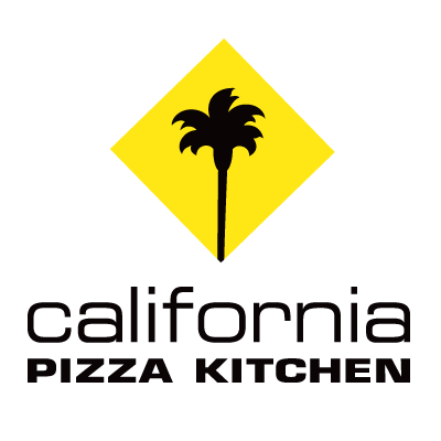 california-pizza-kitchen-logo.png
