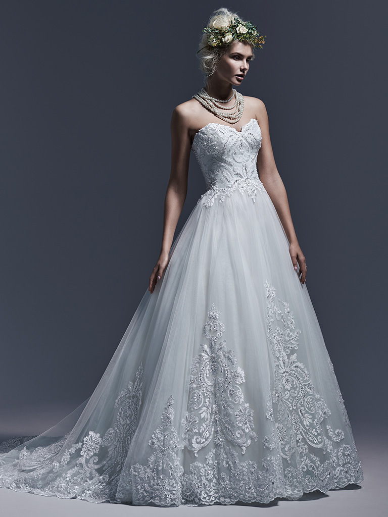 Sottero-and-Midgley-Dawnelle-5SW623-front.jpg