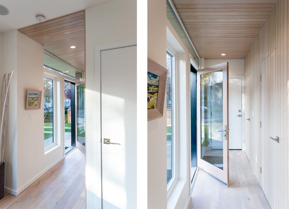 doors-soffits1-2.jpg