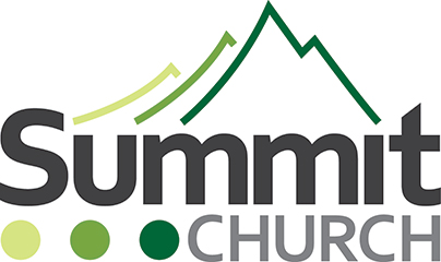 The Summit Church - Boise, ID