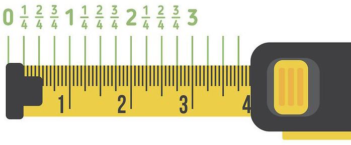Tape Measure.jpg