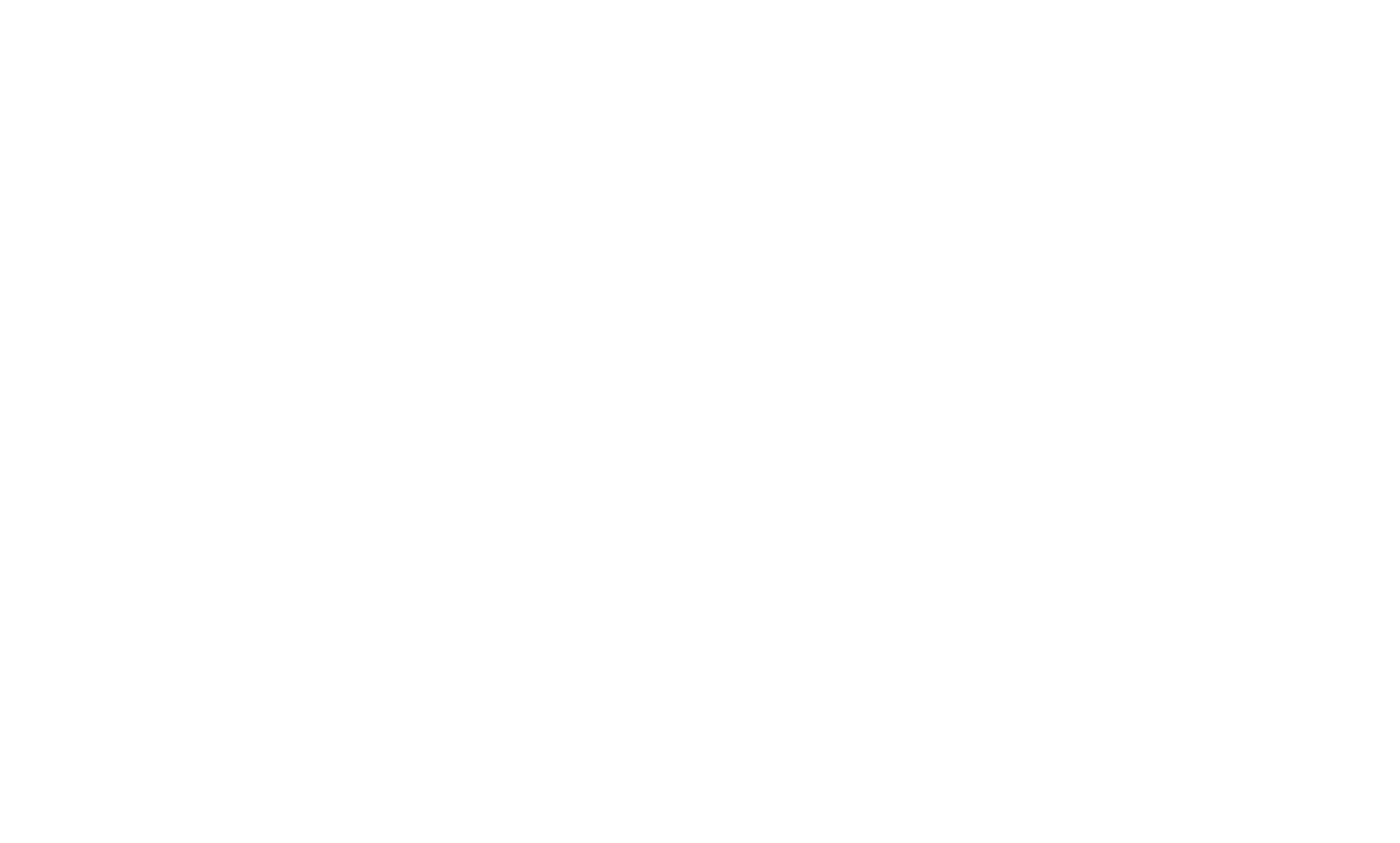 Summit Church