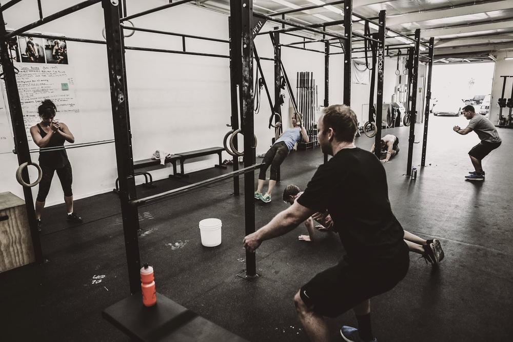 What is  CrossFit?_1.jpg