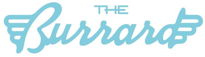 logo_theburrard.jpg