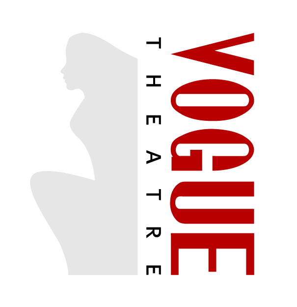 Vogue Theatre Logo.jpg