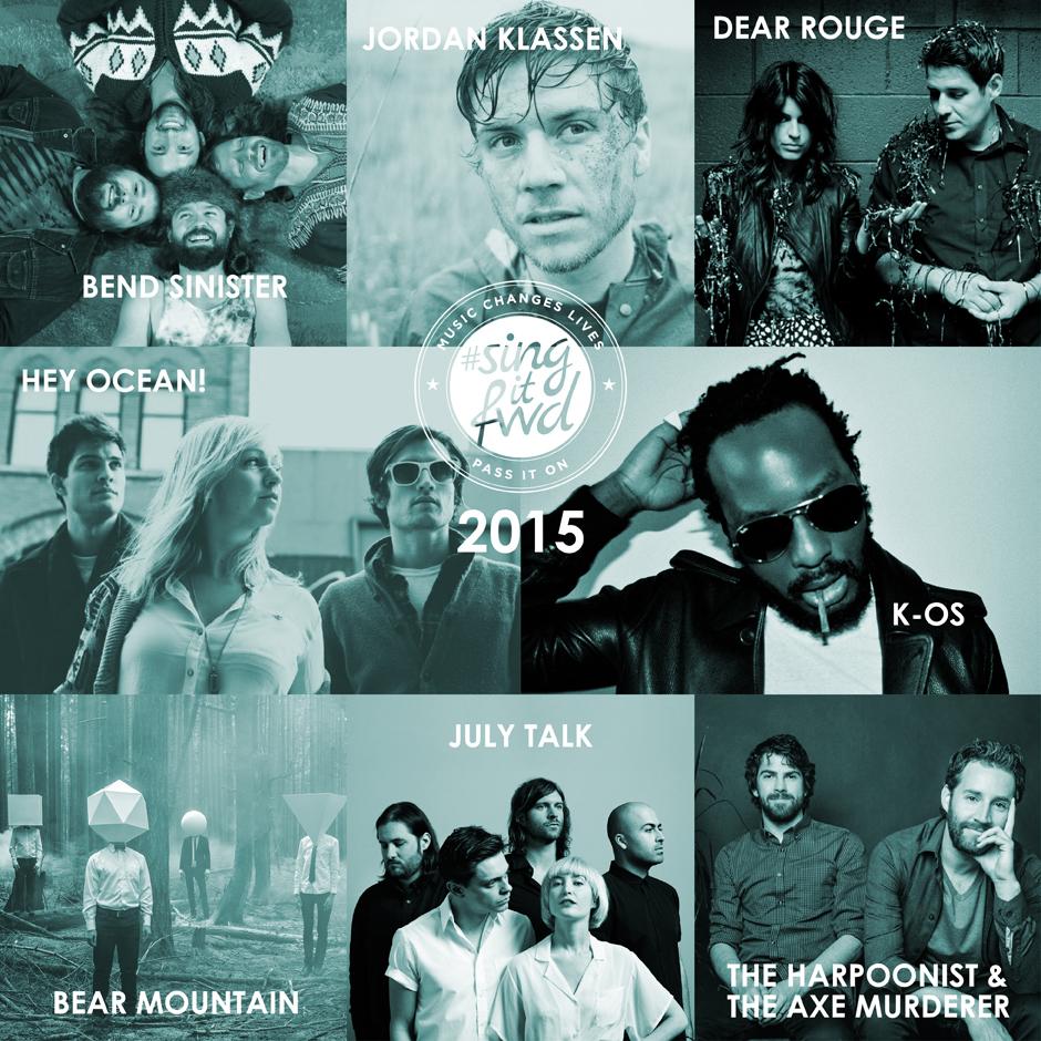2015 Lineup.jpg