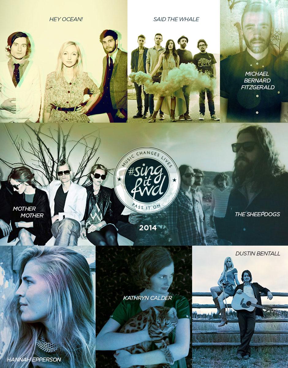 2014 Lineup.jpg