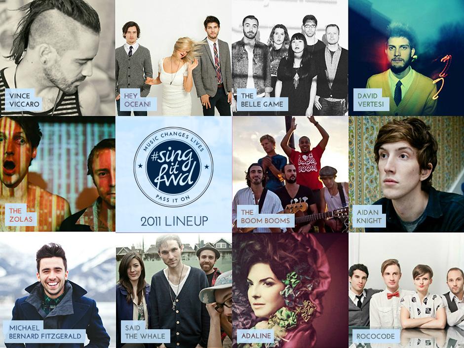 2011 Lineup.jpg