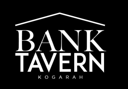 Bank Tavern Kogarah