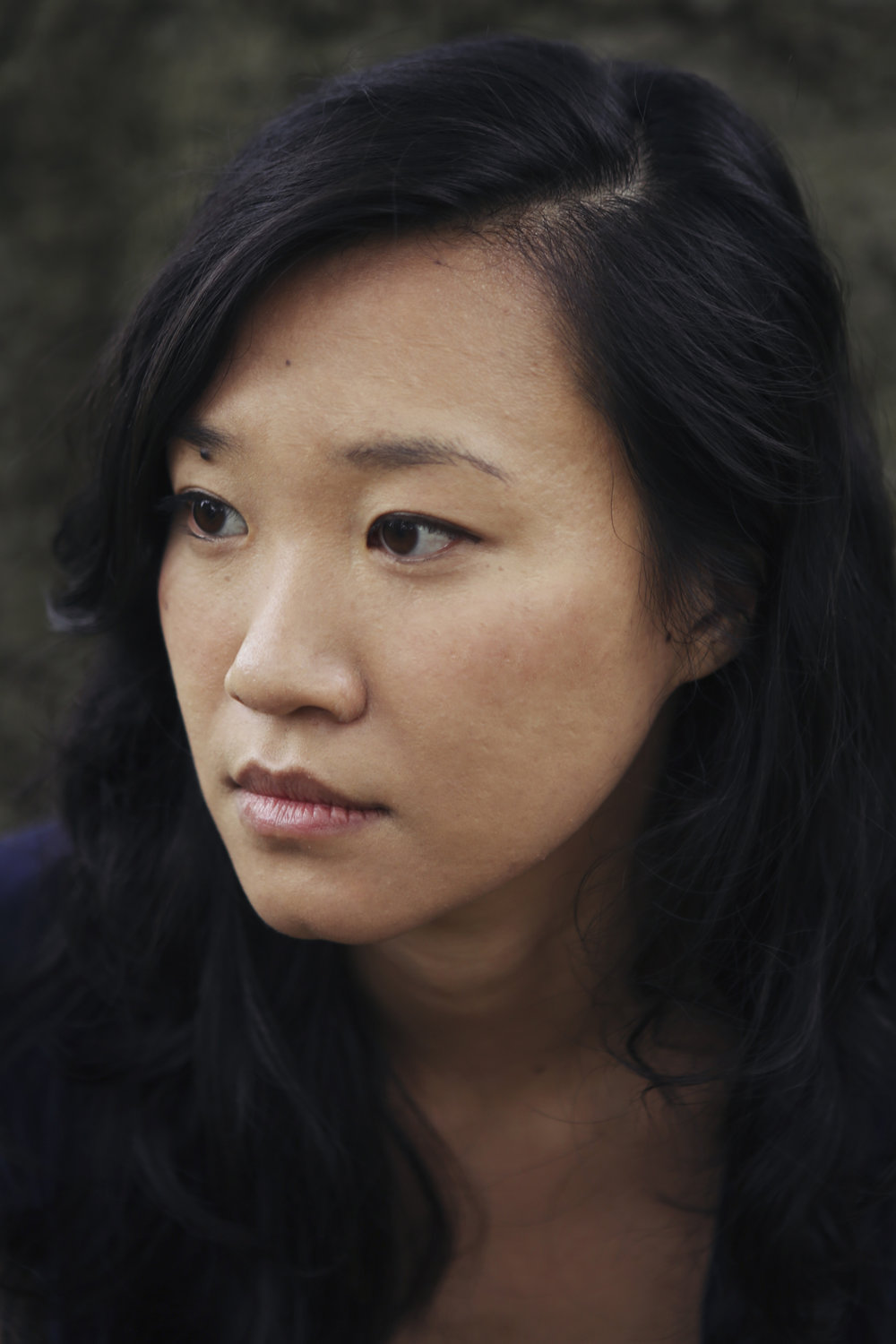 jenny xie  Jenny xie is the author of  Eye Level  (Graywolf Press, 2018), selected by Juan Felipe Herrera as the winner of the 2017 Walt Whitman Award of the Academy of American Poets, and  Nowhere to Arrive  (Northwestern University Press, 2017), recipient of the 2016 Drinking Gourd Prize. Her poems appear in  Poetry , the  American Poetry Review , the  New Republic ,  Tin House , and elsewhere. She has received fellowships and support from Kundiman, the Fine Arts Work Center in Provincetown, the Elizabeth George Foundation, and Poets & Writers.