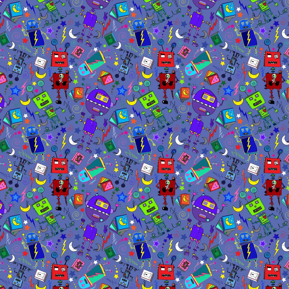 Bedtime Bots - Ohh Deer .jpg