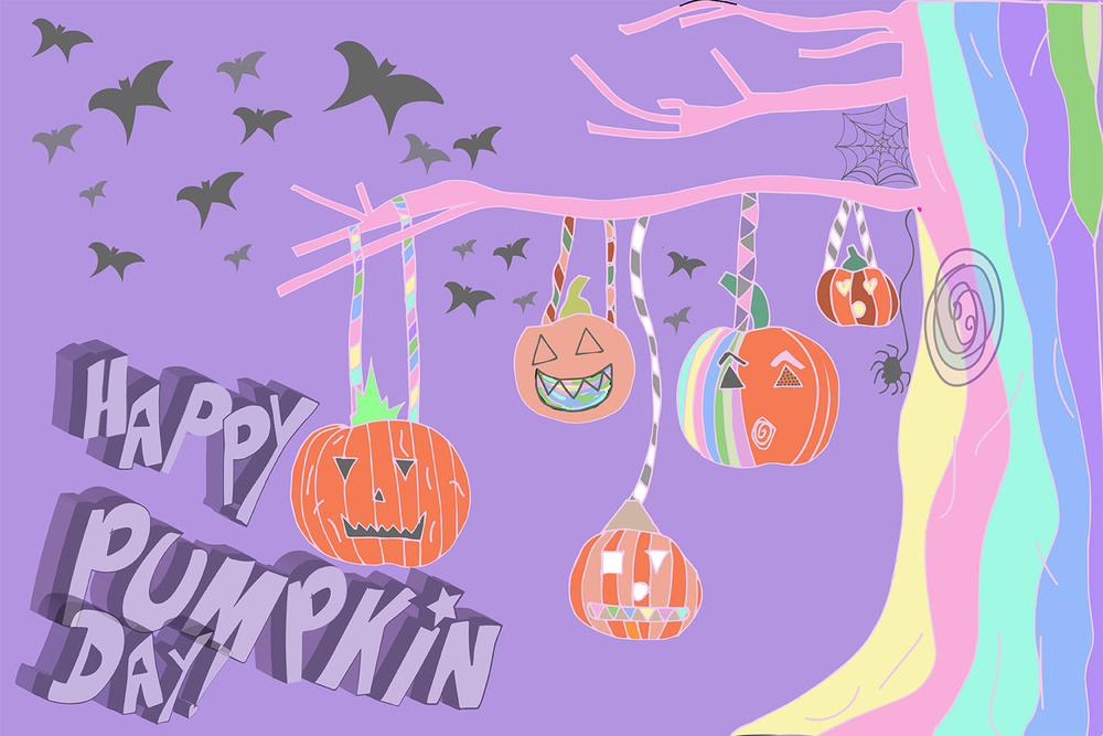 Happy Pumpkin Day Pastels.jpg
