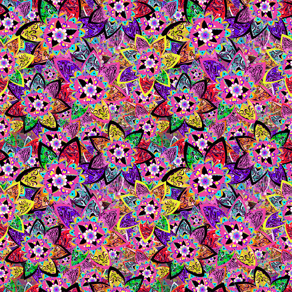 Neon Bouquet pattern.jpg