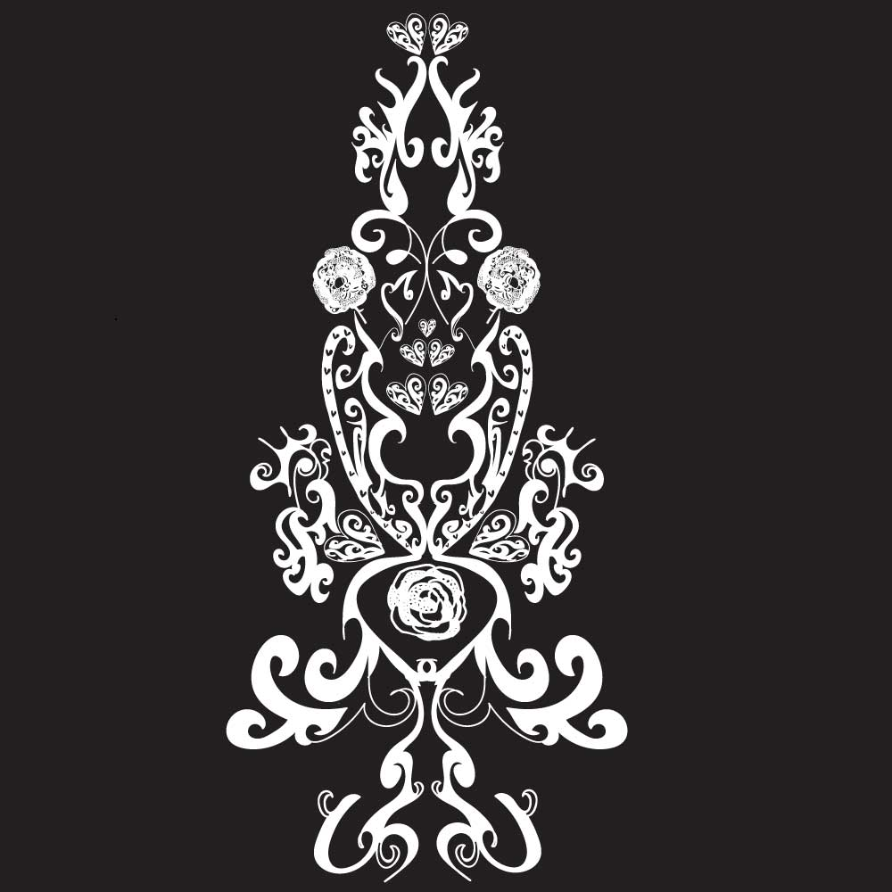 Reworked-Classic-Motifs-Original-FOR-WEBBY.jpg